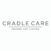 Cradle Care Designer Kids Clothing