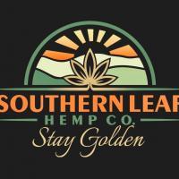 Southern Leaf Hemp Company