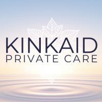 Kinkaid Private Care