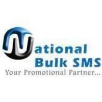 National Bulk SMS