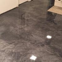 Epoxy Flooring Richmond