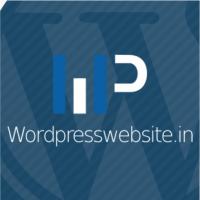 Wordpresswebsite.in- Wordpress Development Company