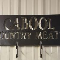 Cabool Kountry Meats LLC