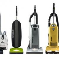 Vacuums Unlimited