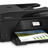 Printer Is Offline