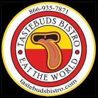 Tastebuds Bistro LLC