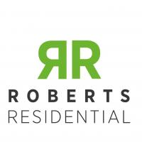 Roberts Residential Letting
