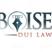 Boise DUI Law