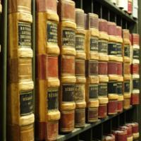 Groswald Law