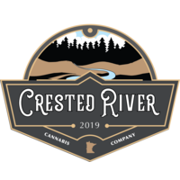 Crested River Cannabis Company