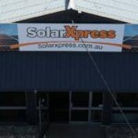 SolarXpress