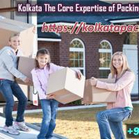 Best Packers And Movers Kolkata