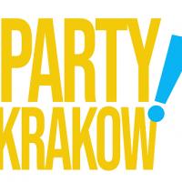 PartyKrakow