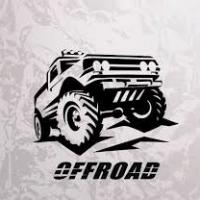 GearforOffroad
