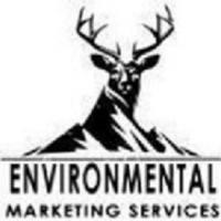 Environmental Marketing Services