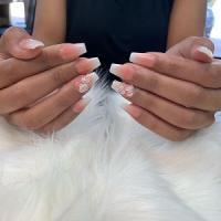 MLV Nails Studio