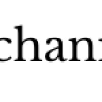 Mechanicalhint