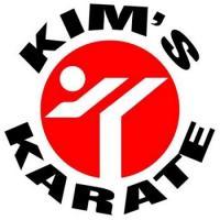 KIMS KARATE / Martial Arts Training Center