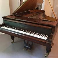Amadeus Piano Company