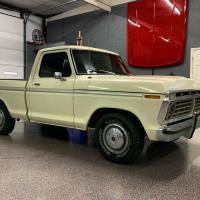 The Tintman & Truck Accessories