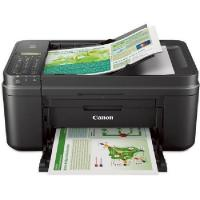 Canon Printer Offline Fix