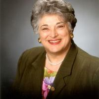 The Law Office Of Jennifer A. Broussard