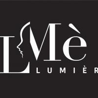 Lumiere Beauty Clinic