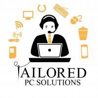 Tailored PC Solutions of San Antonio, TX