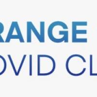 Orange County Covid Clinic