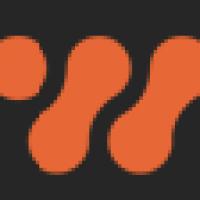 Webserv