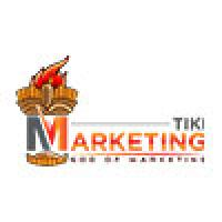 Marketing Tiki LLC