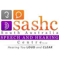 Speech Pathology Adelaide