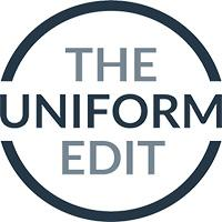 The Uniform Edit