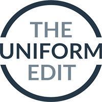 The Uniform Edit