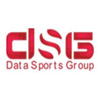 Data Sports Group