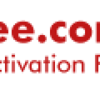 mcafee activate product key
