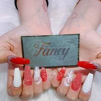 Fancy Nail & Spa