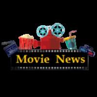 Movie News