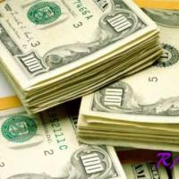 Five proven steps on how to manifest money