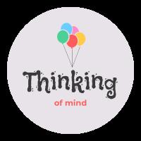 Thinking of mind