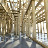 O. B. Laurent Construction