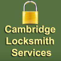 Cambridge Locksmith Services