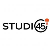 Best SEO Company in India - Studio45