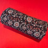 block printed fabric online
