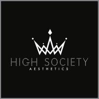 High Society Aesthetics
