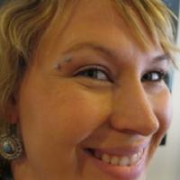 Museum Of Living Arts Body Piercing