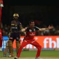 आईपीएल२०२०:आज का टॉस और मैच कौन जीतेगा