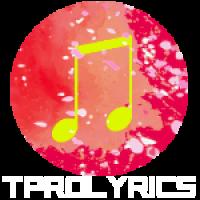 TproLyrics
