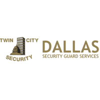 Twin City Security Dallas