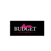 Budget Escorts Melbourne